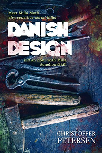 Danish Design (Made in Denmark)