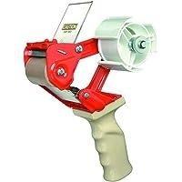 Pacplus HPG50B Heavy Duty Premium Pistol Grip Carton Sealer