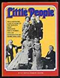 The Little People, Robert Cromie and Hy Roth, 0896960242