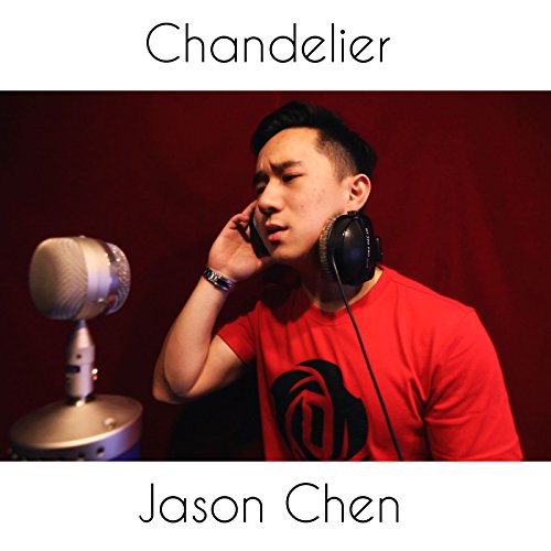 Exciting Chandelier Jason Chen Mp3 Images - Chandelier Designs for ...
