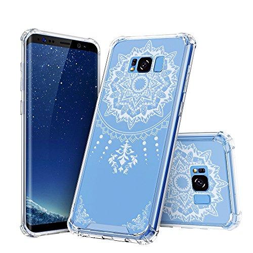 galaxy s1 cover - 3
