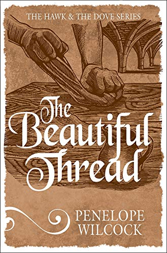 The Beautiful Thread (The Hawk and the Dove) ()