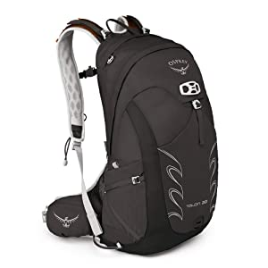 Osprey Packs Talon Men's Hiking Backpack