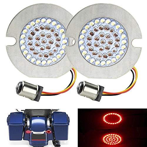 ZYTC 3 14 LED