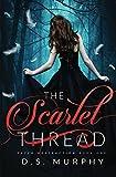 The Scarlet Thread (Fated Destruction) by  Derek Murphy in stock, buy online here
