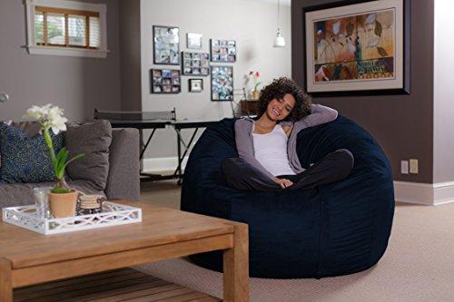Save $21 on a Sofa Sack