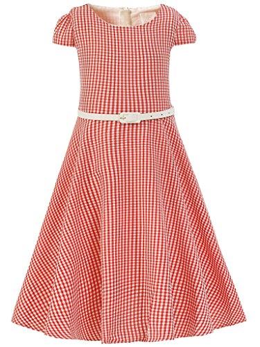 Open Back Boatneck Dress - 2