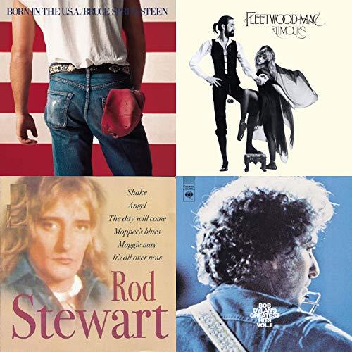 Eagles Songs Love (Classic Rock Lost Love Songs)