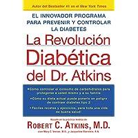 la nueva revolución de la glucosa para la diabetes