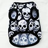 2017-Hot-Pet-Vest-AMATM-Pet-Puppy-Small-Dog-Clothes-Skull-Printed-Vest-T-Shirt-Sweatshirt-Doggy-Apparel-Costume