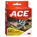 Ace Ankle Braces Review and Comparison
