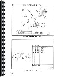Cat 3406e Engine Teaching Diagram - Wiring Diagrams Dock