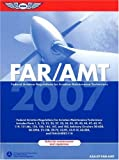 FAR/AMT, Federal Aviation Administration, 1560276053