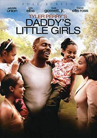 tyler perry full movies download