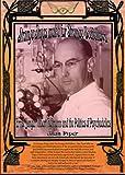strange drugs make for strange bedfellows ernst j?nger albert hofmann and the politics of psychedelics