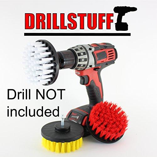 3 4 drills - 5