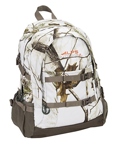 ALPS OutdoorZ Crossbuck, Realtree ALPS