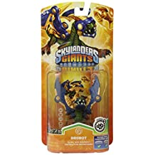 "Skylanders Giants - Character Pack - DROBOT ""S2"""