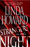 Strangers in the Night, Linda Howard, 0743444264