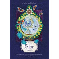 The Star Tarot: Your Path to Self Discovery Through Cosmic Symbolism