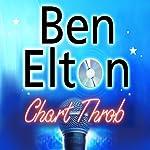 Chart Throb | Ben Elton