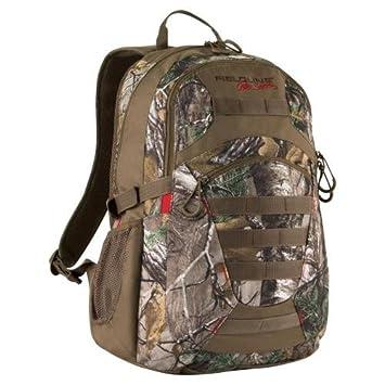 рюкзак fieldline eagle back pack отзывы