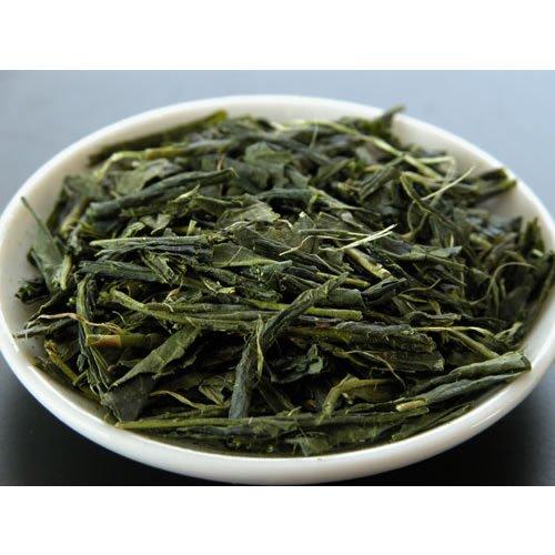 Tokyo Matcha Selection Tea Certified product image