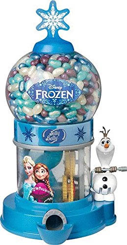 Jelly Belly Frozen Jelly Bean Machine 86109