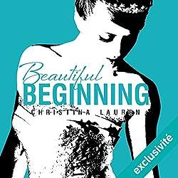 Beautiful Beginning (Beautiful 3.5)