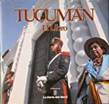 Tucuman : El Libro