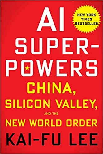 Image result for ai superpowers