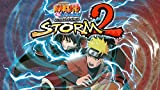 ultimate ninja 2 - NARUTO SHIPPUDEN: Ultimate Ninja STORM 2 - Nintendo Switch [Digital Code]
