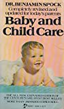 img - for Baby Child Care RV book / textbook / text book