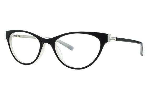 womens glasses frames x10u  Ted Baker B719 Womens Eyeglass Frames