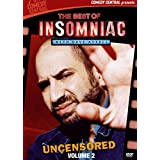 The Best of Insomniac with Dave Attell, Volume 2