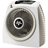 Vornado AVH10 Vortex Heater with Automatic Climate Control