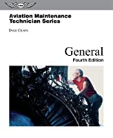 Aviation Maintenance Technician – General (Aviation Maintenance Technician Series)