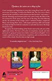 The Sisters of Versailles: A Novel (The Mistresses of Versailles Trilogy)