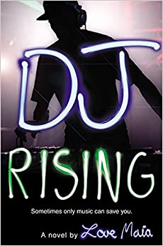 ``REPACK`` DJ Rising. invita hombre Busan AllMusic nivel Posts hoteles