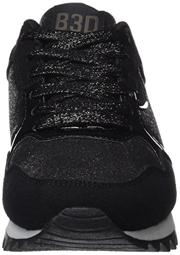 Damen 041394 Sneaker BASS3D v9u7kd