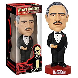 The Godfather Wacky Wobbler