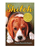 Shiloh (The Shiloh Quartet)