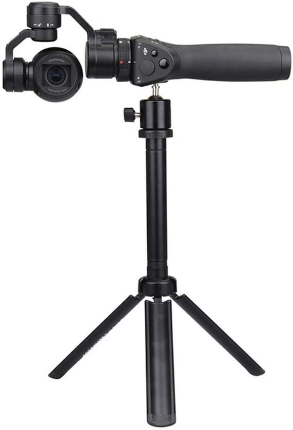 Part /& Accessories Lingbi Osmo Plane Mount Photography Portable PTZ Tripod Handheld PTZ Camera Tripod
