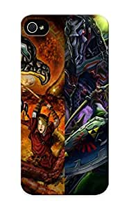 133ba355348 Special Design Back The Legend Of Zelda Phone Case Cover For Iphone 5/5s