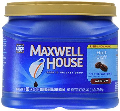 maxwell-house-lite-ground-coffee-256-ounce