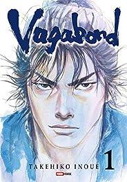 Vagabond. Vol. 1
