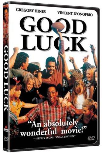 Good Luck ()