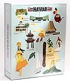 Hawaii Embossed Photo Album 200 Photos / 4x6