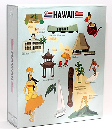 Hawaii Photograph - 5