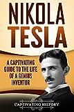Free eBook - Nikola Tesla